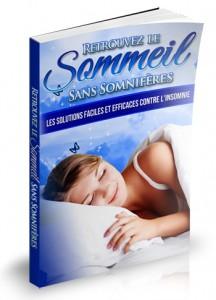 Méthodes naturelles très efficaces pour retrouver votre sommeil