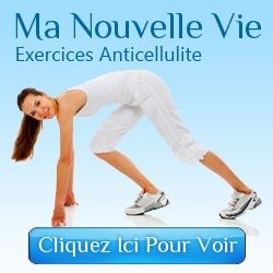 nouvelle vie libre cellulite