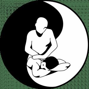 théorie yang-yin médecine chinoise