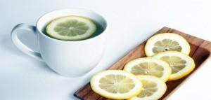 eau-citronnee1