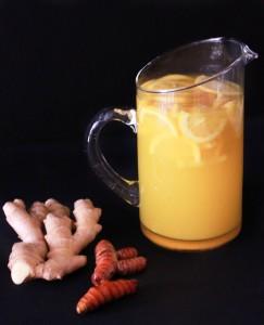infusion-citron-gingembre-curcuma-2