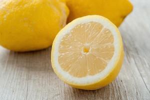 Ceci va complètement changer votre regard sur le citron!