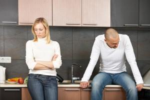 Comment reconstruire et redémarrer son couple après une infidélité ?