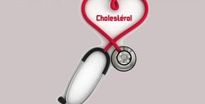 le danger des médicaments anti-cholestérol, appelés « statines ».