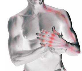 Comment Traiter L'Arthrite... Cette maladie peut être mortelle ?