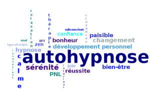 Comment Gérer son Stress par L'autohypnose