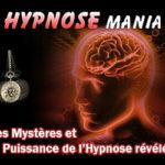 L'autohypnose pour l'auto-amélioration