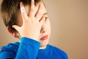 Comment soigner une migraine sans médicament