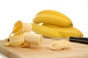 Le régime banane japonais du matin pour perdre du poids rapidement et facilement