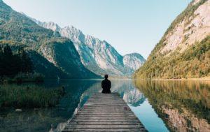 Les 5 meilleures façons de rester calme et réduire le stress