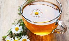 thé à la camomille peut réduire le risque de cancer de la thyroïde
