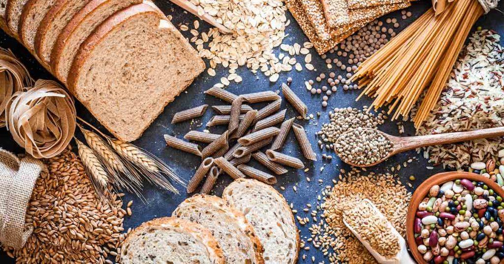Ce que vous devez savoir sur le gluten