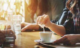 Les effets secondaires potentiels du sucralose (Splenda)