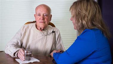 Comment diagnostiquer et traiter efficacement la dysphagie