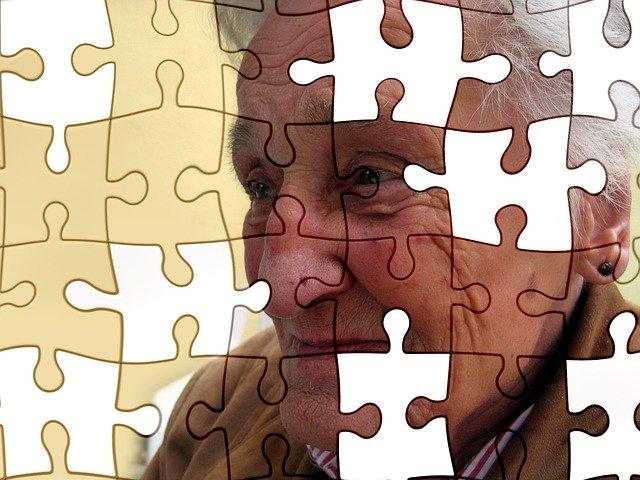 Les gras trans liés à un risque accru de maladie d'Alzheimer